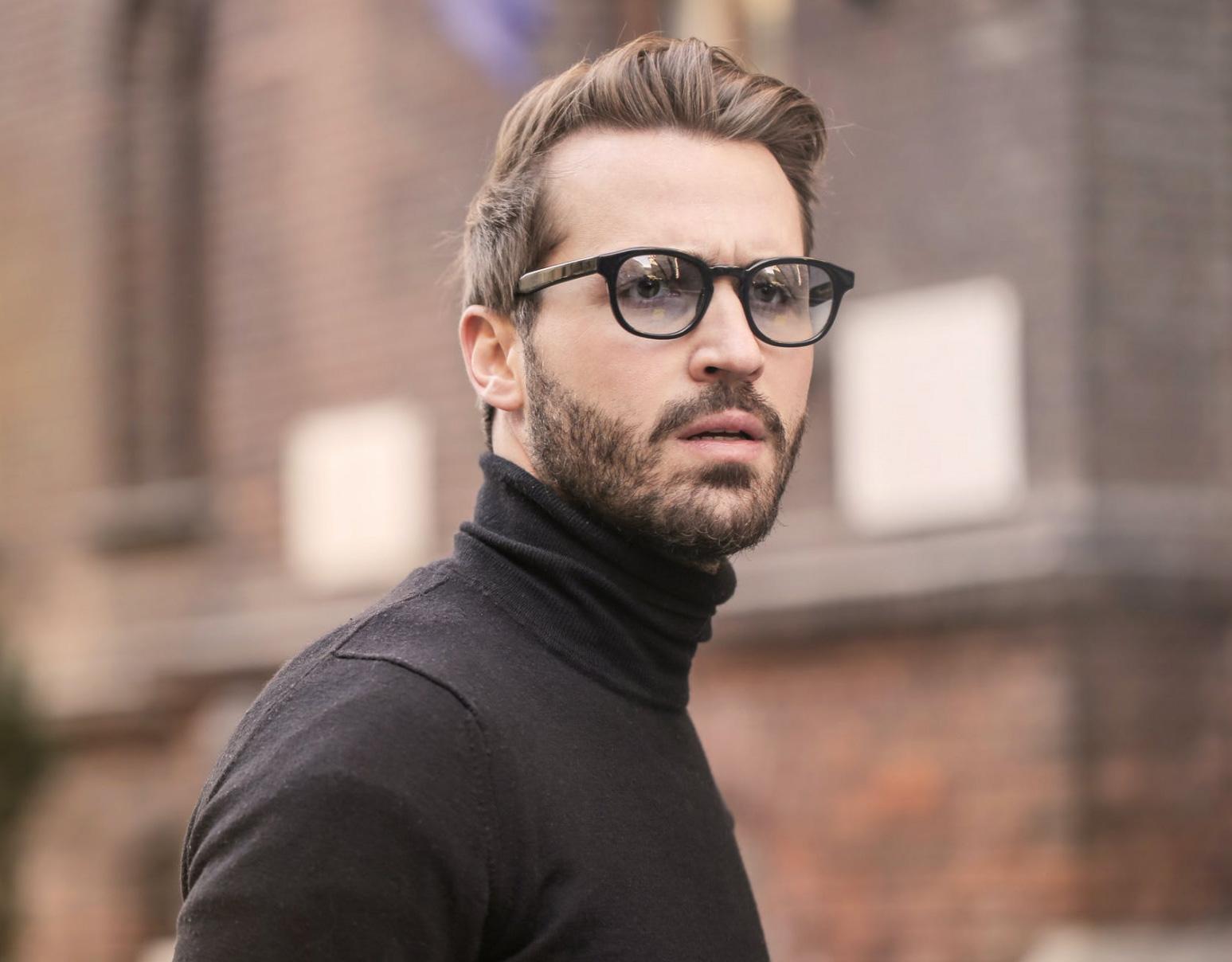 Dario Melpignano